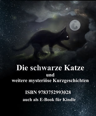 Katzenwerbung4.jpg