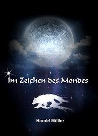 Im Zeichen des Mondes_bearbeitet.jpg