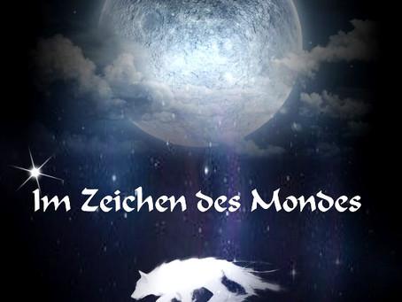 Im Zeichen des Mondes