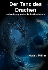 Der Tanz des Drachen Titelbild.jpg
