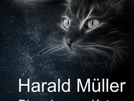 Die schwarze Katze und weitere mysteriöse Kurzgeschichen!