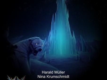 Bloody Ice - Im Bann der Eiselfen