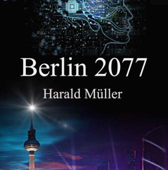 Berlin 2077