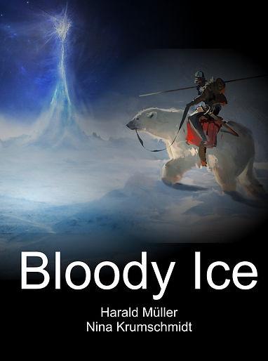 Bloody-Ice-Titelbild.jpg