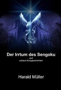 Der Irrtum des Sengoku.jpg