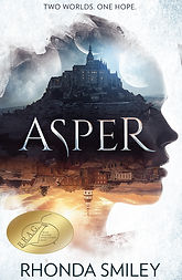 Asper - Ebook Small with medallion 3.jpg