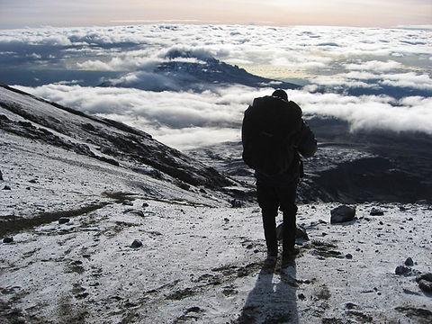 kilimanjaro_321 copy.jpg