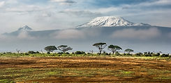 View%20of%20Kilimanjaro%20from%20Ambosel