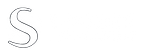 Logotipo_blanco_transparente.png