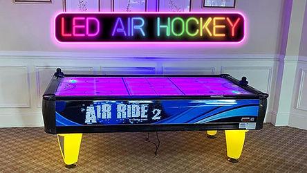 air hockey 1920x1080 3.jpg