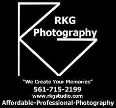 rkgphotography.jpg