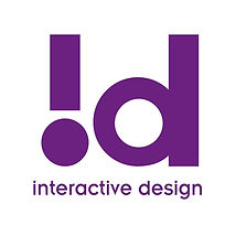 id interactive.jpg