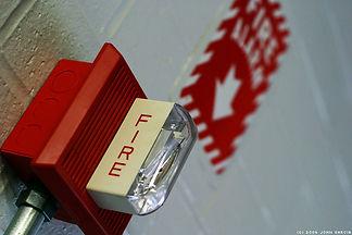 Fire Alarm Testing Las Vegas