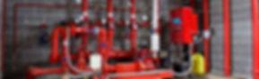 Fire Pump Testing Las Vegas