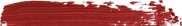 red-paint-brush-stroke-cropped.png