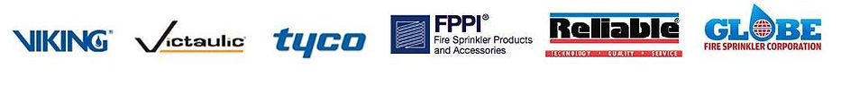 Fire Sprinkler Testing Las Vegas