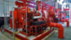 Fire Pump Testing Henderson NV