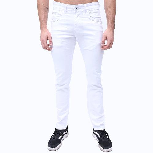Calça Skinny Básica R&S Color
