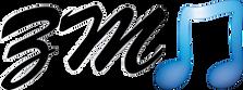 Zack Marshall Music Logo