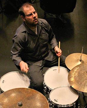 Matthew Barbee