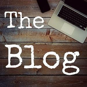 Percussion Blog