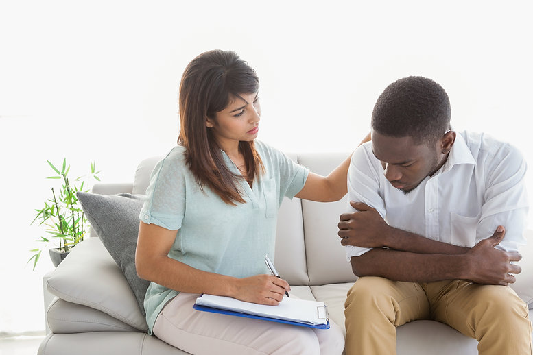 7-25-18-Top-Traits-Of-A-Good-Behavioral-