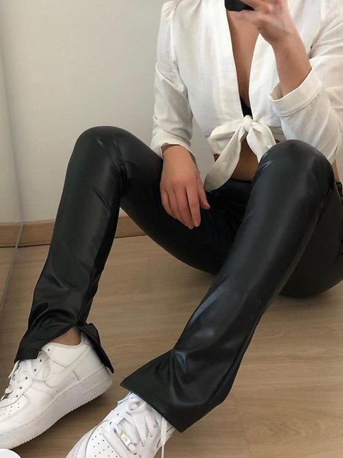 Split legging Esmee