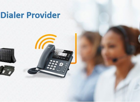 What are the Advantages of using VOIP Phone Service in Call Centers?