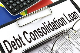 debt-consolidation-live-transfer-leads.j