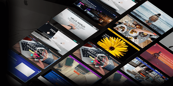 bootstrap-4-themes-bundle.png