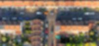 houses_1352x625.jpg