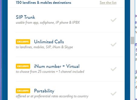 Scammer: ippi.com - WORLDLINE COMMUNICATION - Stéphane Haddad