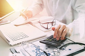 medical-billing-and-coding-degree-1688x1