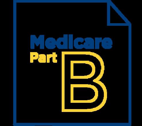 medicare-partb.png