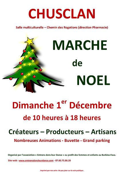 Affiche_marché_de_Noel_jpg.jpg