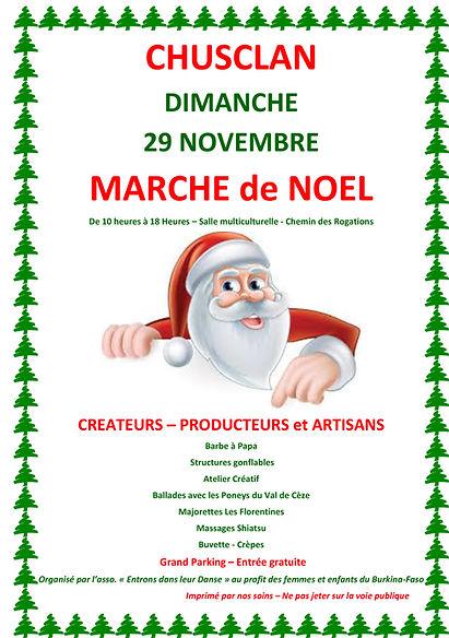 Affiche Marché Noël 2020.jpg