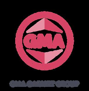 GMA + GMA Garnet Group RGB CLEARSPACE.pn