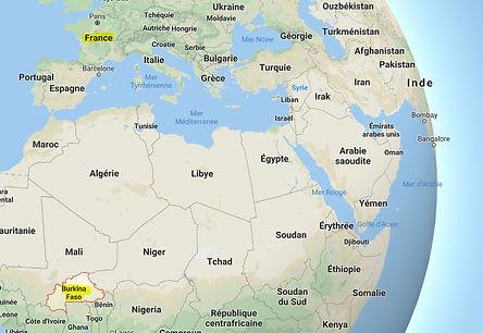 BurkinaAfriqueok.jpg