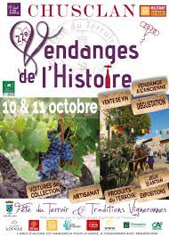 Photo vendanges.jpg