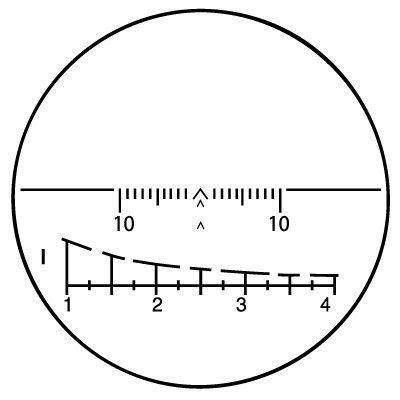 2. Дуран 9.jpg