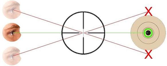 2. Дуран 10.jpg
