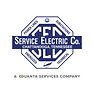 Service Electric.png