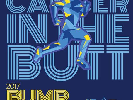 Help Plan the 2017 Rump Run
