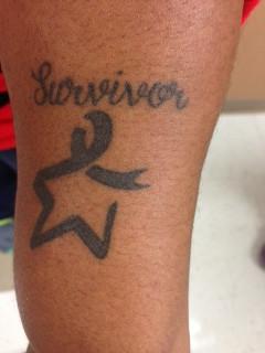 tatoo.charleneNelson.slr.jpg