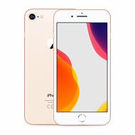 SwappieiPhone864GBkulta-1-1.webp