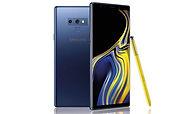 Samsung-launches-Galaxy-Note-9.jpg