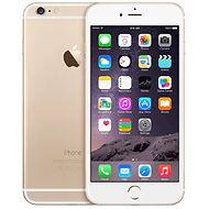 iphone-6-plus-gold-600x600.jpg