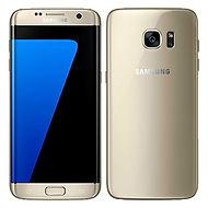 0006083_samsung-galaxy-s7-sm-g930f-32gb-