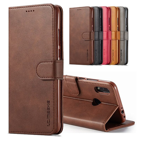Phone Cases  Note 7 Note 5 6 8