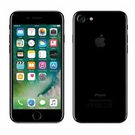 Apple_iPhone_7_(256GB__Black)__43293.web